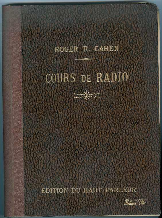 Bibliothèque : Vos lectures et vos écrits - Page 4 Couverture